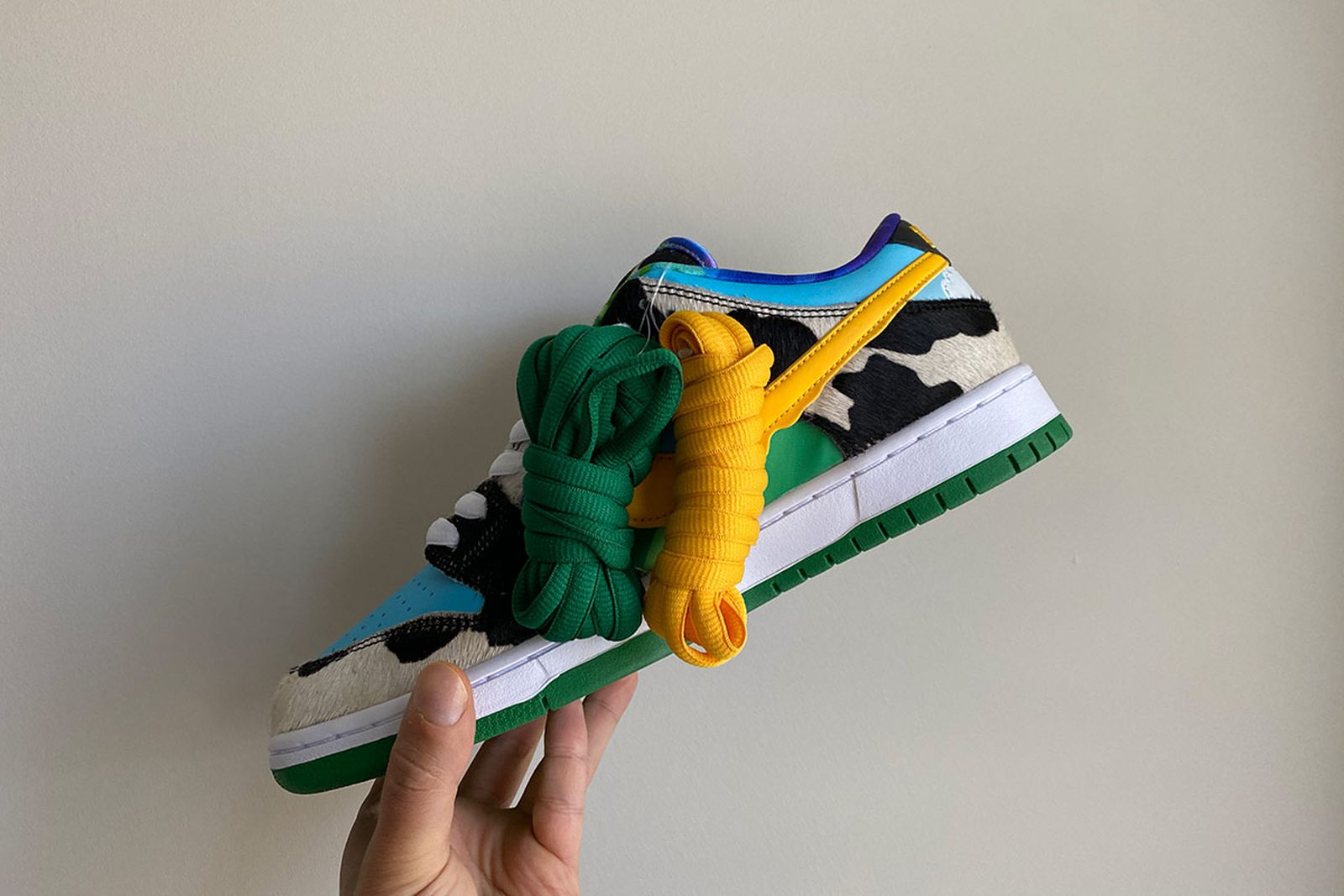 nike-sb-dunk-chunky-dunky-release-date-price-official-02