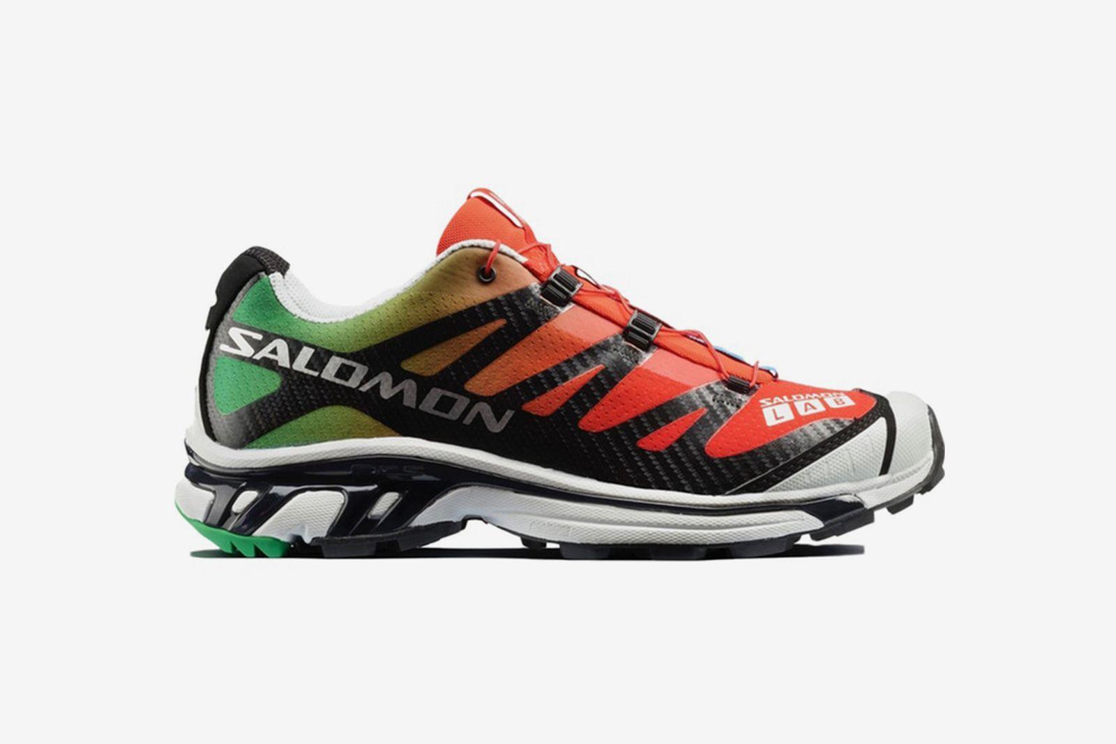 salomon-best-sneakers-01
