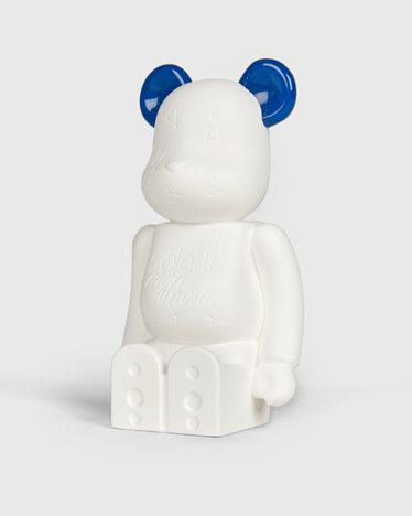 colette Mon Amour - Be@rbrick Aroma Ornament