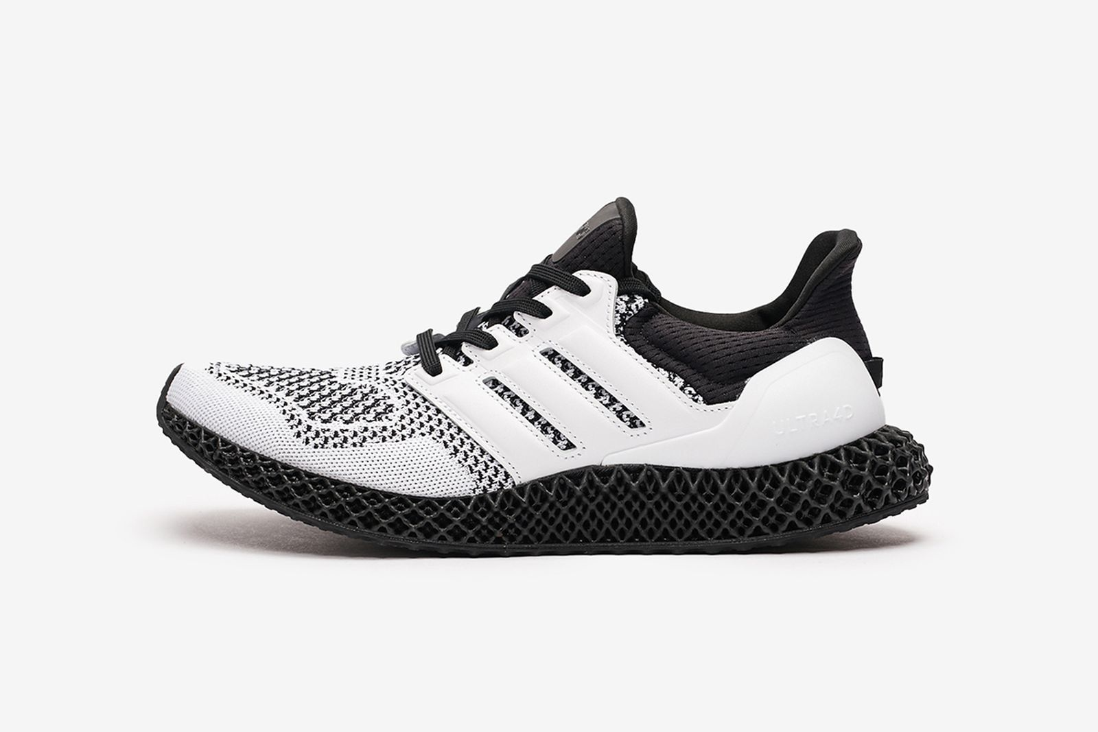 sns-adidas-ultra-4d-tee-time-release-date-price-1-143