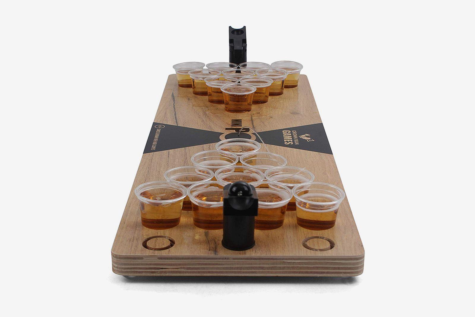super-bowl-guide-beer-pong