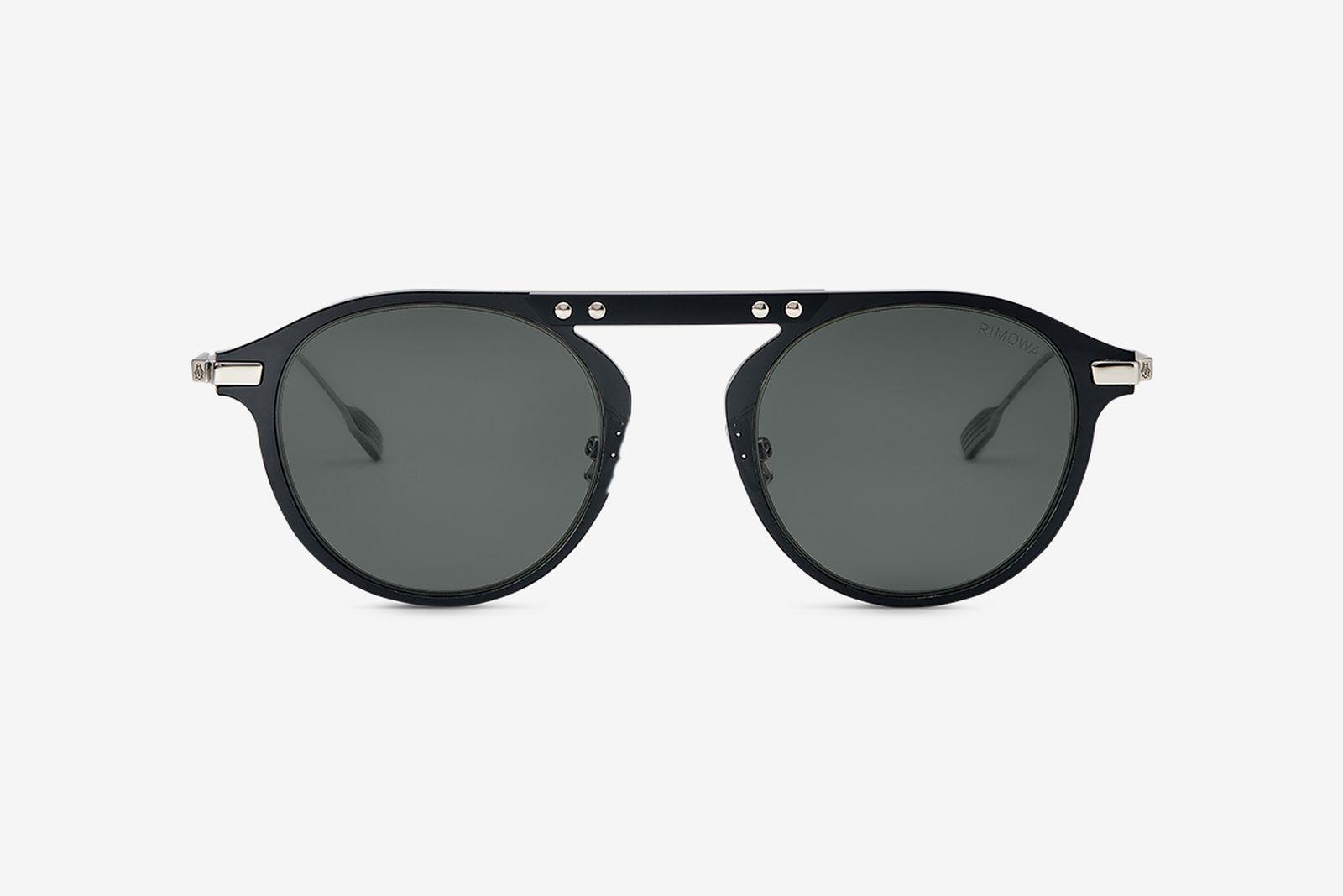 rimowa-eyewear-16