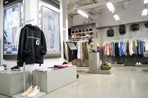 The 13 Best Women's Online Clothing Stores   Highsnobiety