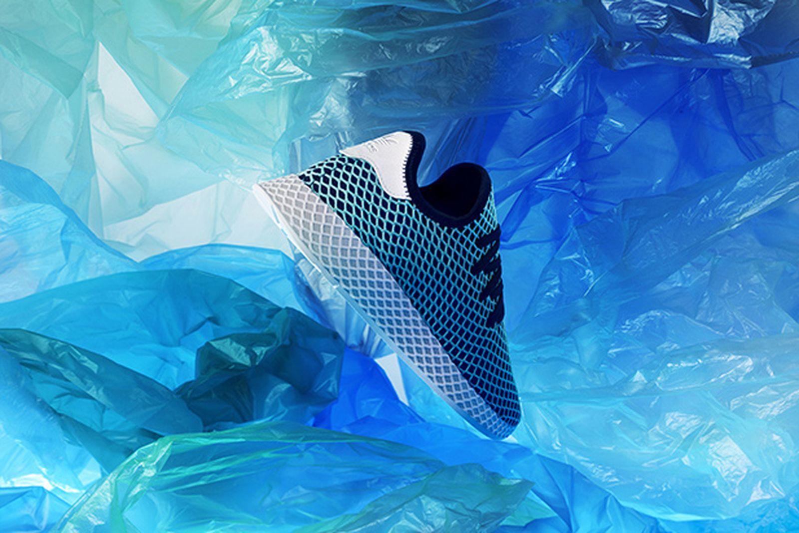 parley-adidas-deerupt-release-date-price-02