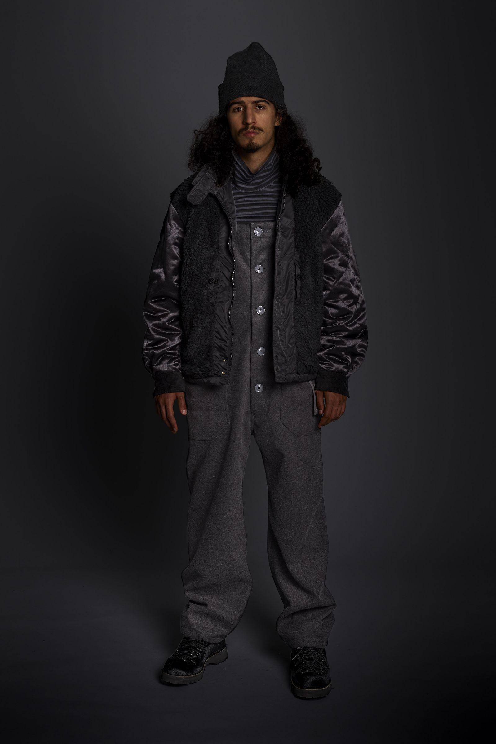 engineered-garments-fall-winter-2020-32