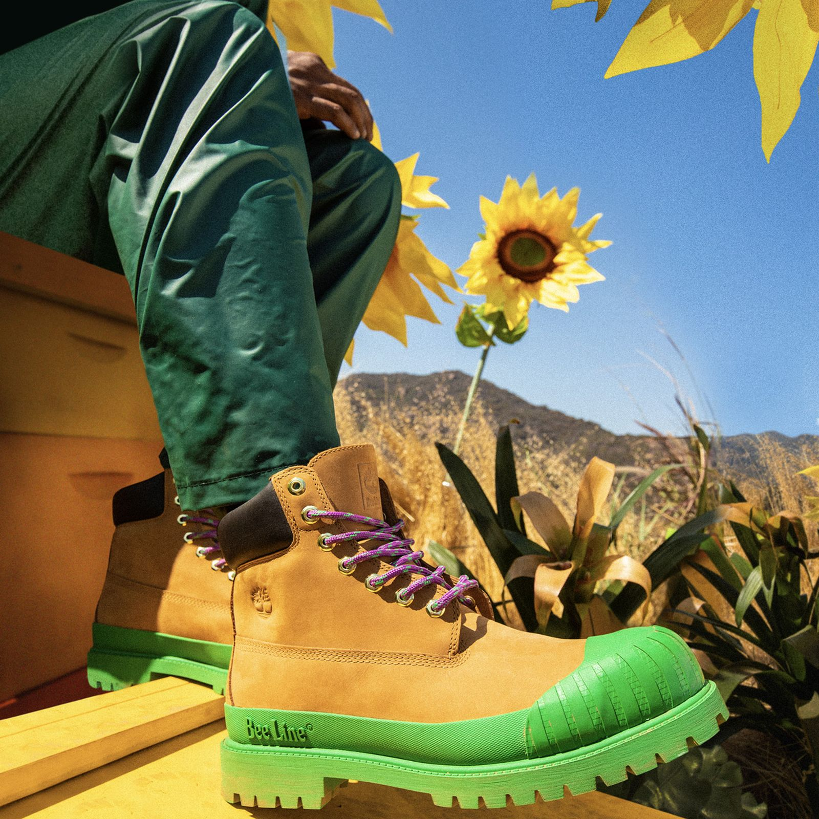 bee-line-billionaire-boys-club-timberland-boot-release-date-price-12