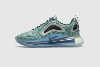 air max 720 original price