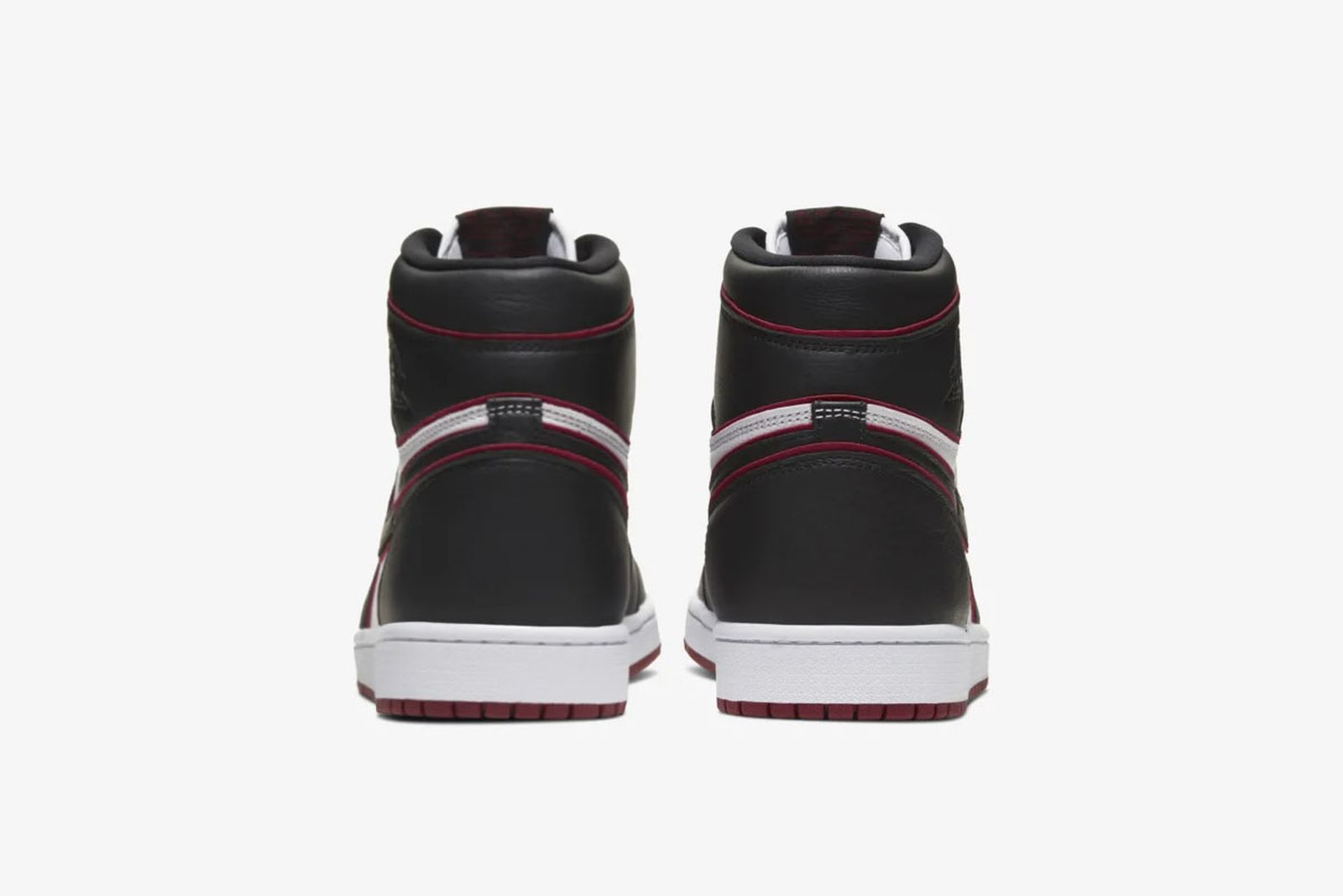 air-jordan-1-retro-high-og-bloodline-release-date-price-10