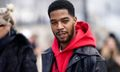 Kid Cudi Wants You to Stop Using His Music for TikToks