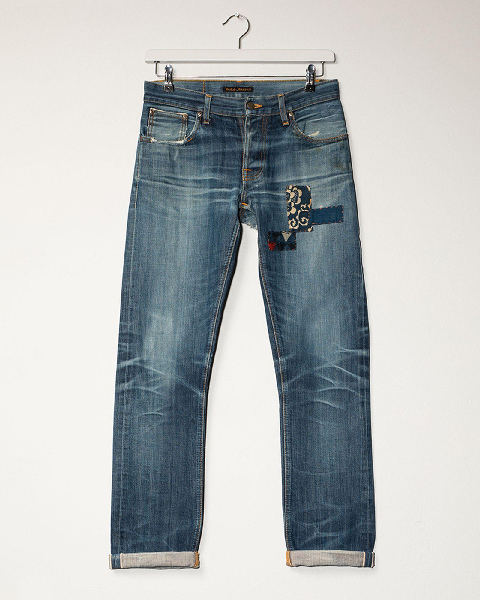 nudie-jeans-denim-repair-16