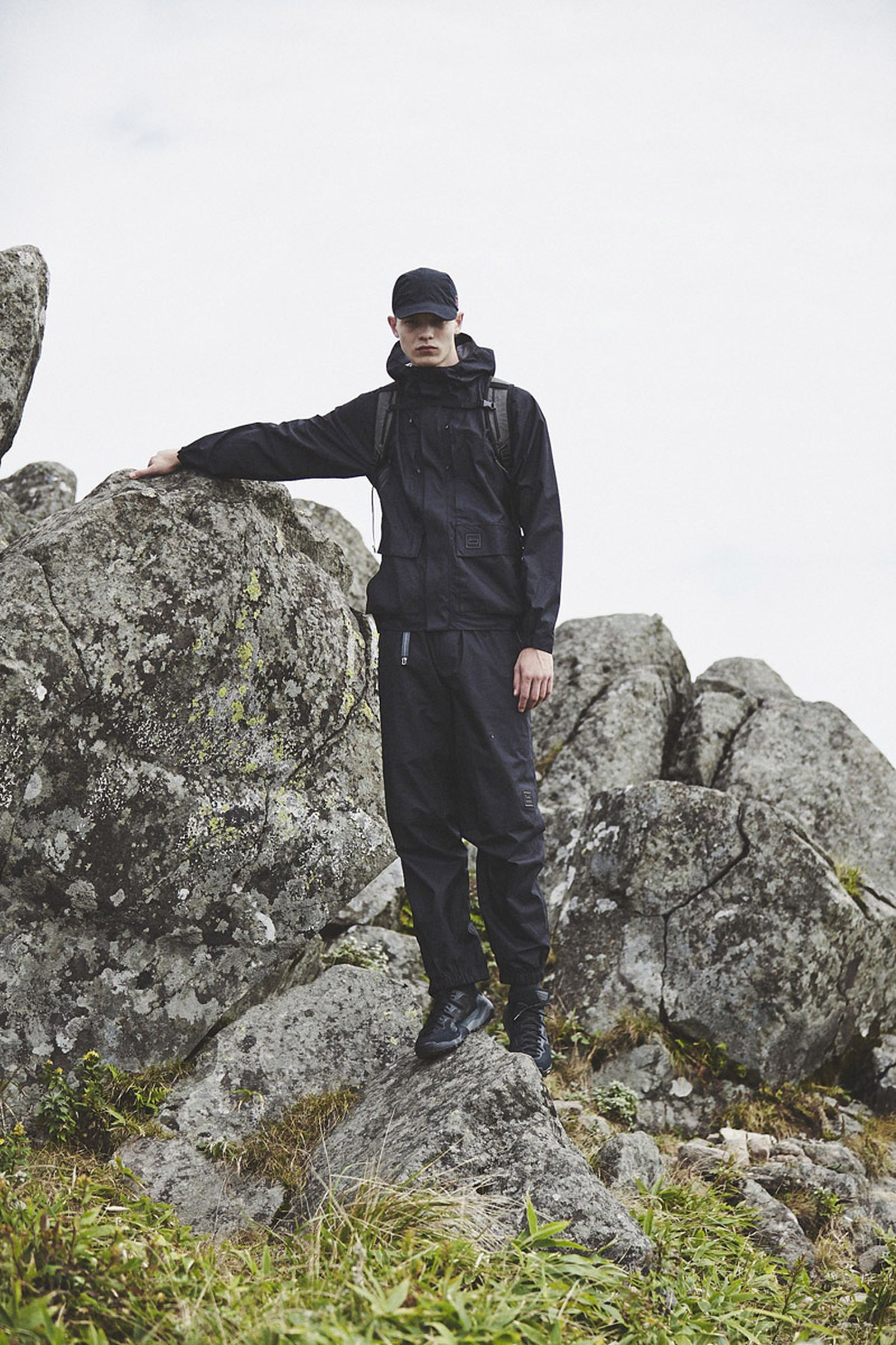 Woolrich_OutdoorLabel_SS20_Campaign (2)