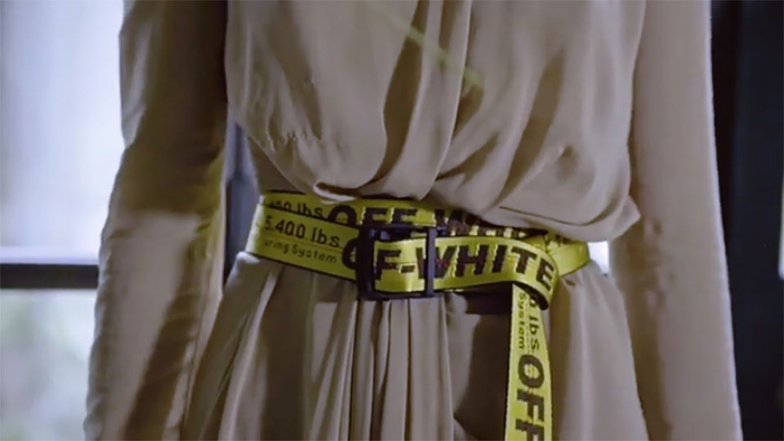 off-white-industrial-belt-video-01