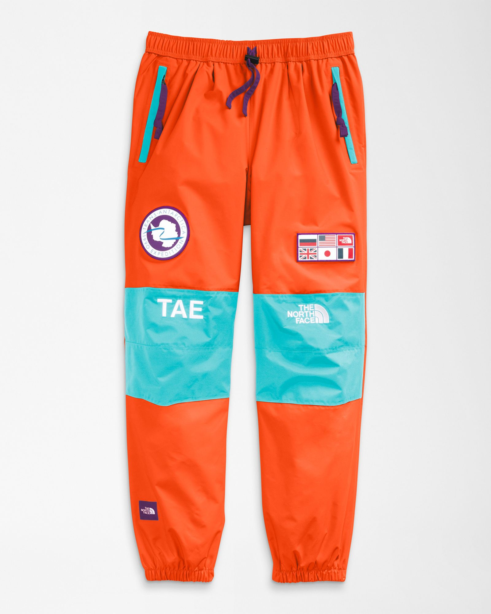 the-north-face-trans-antarctica-collection (17)