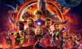 This Video Confirms Every Superhero That Will Return in 'Avengers 4'