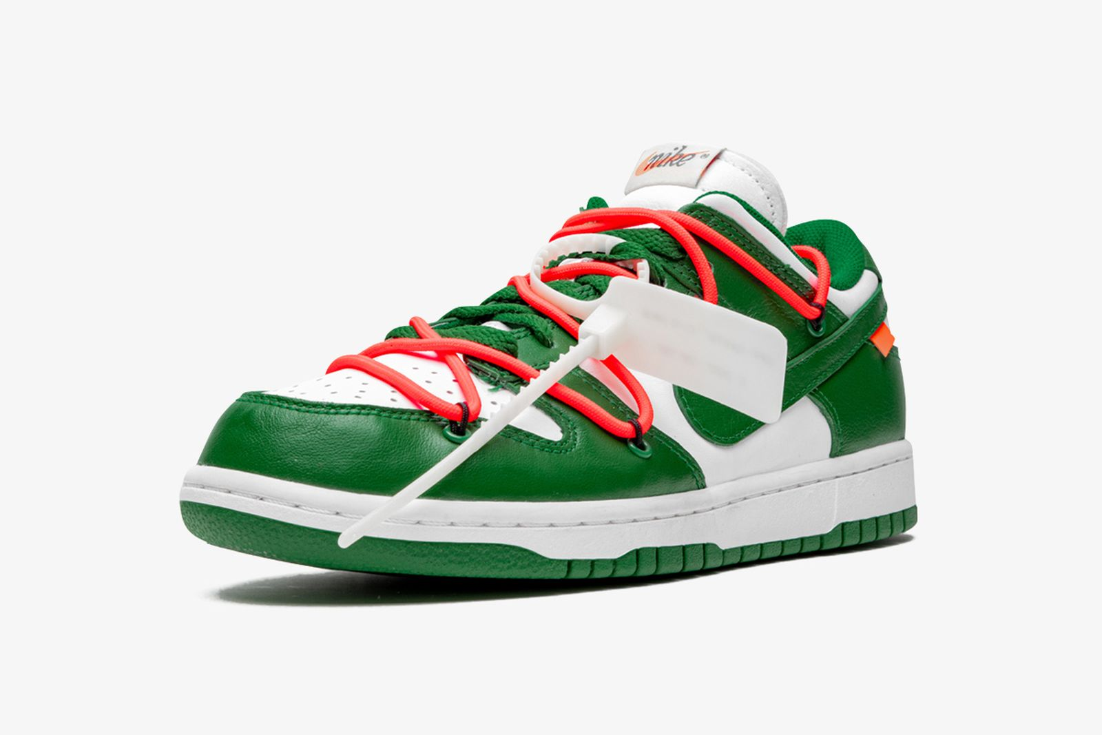 off-white-nike-dunk-low-green-release-date-price-sg-05