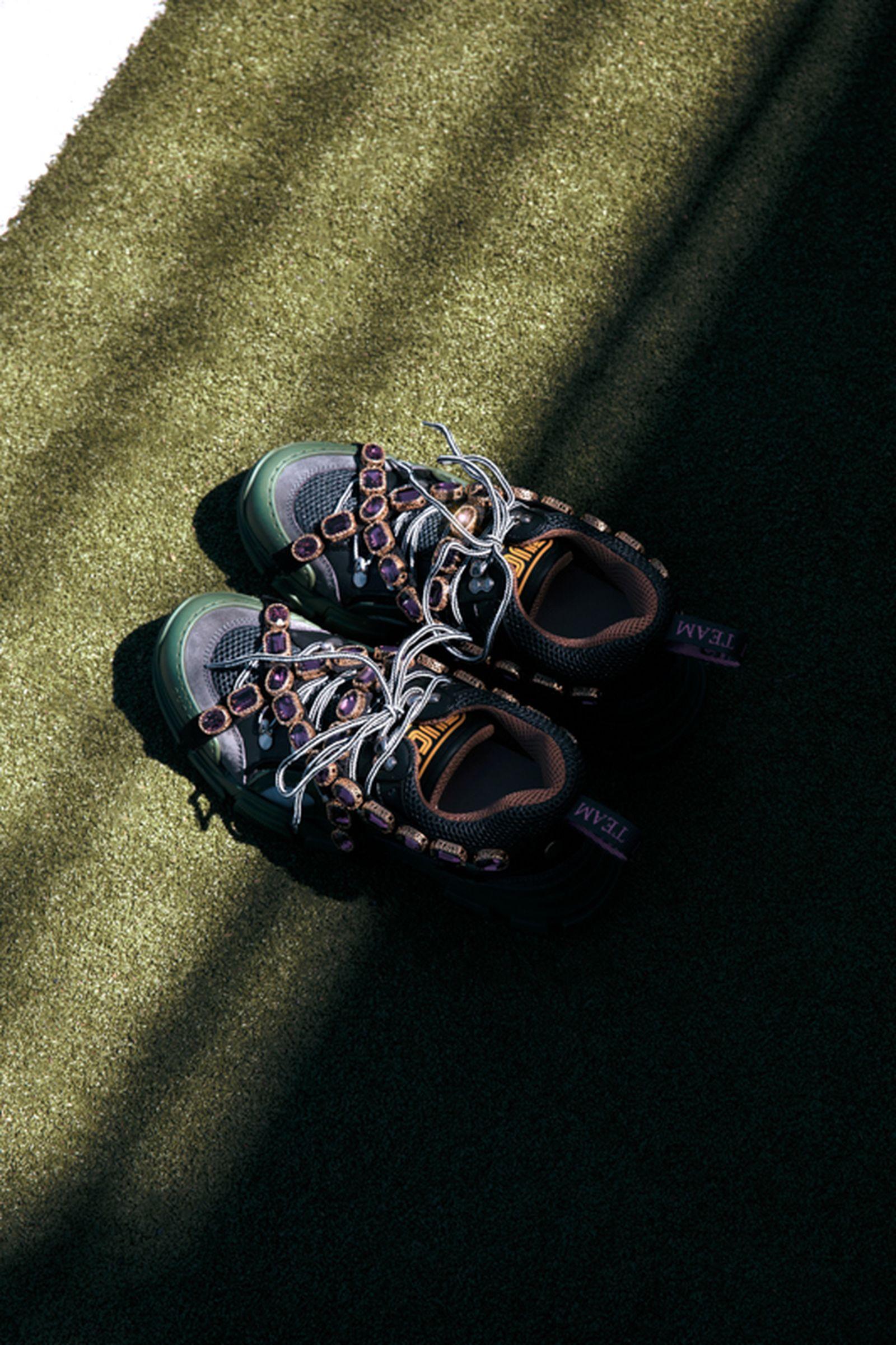 gucci-sega-crystal-sneaker-release-price-1