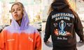 Babylon LA & Born x Raised Come Together for Graphic Capsule