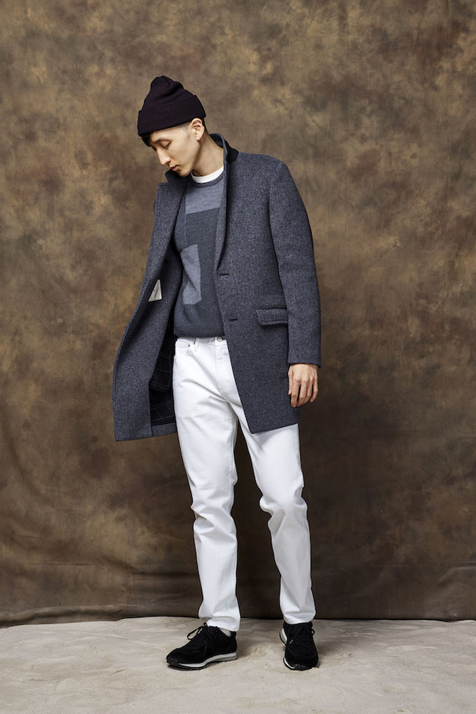 ons-fw18-20