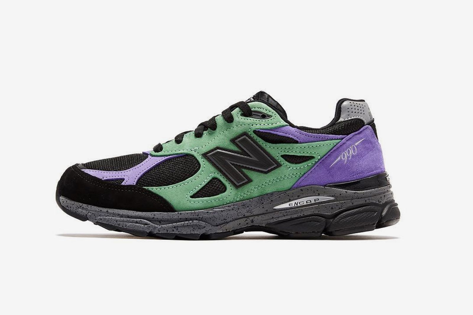 stray rats new balance 990v3 release date price