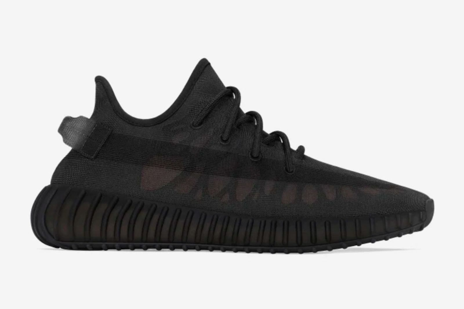 adidas-yeezy-spring-summer-2021-releases-100