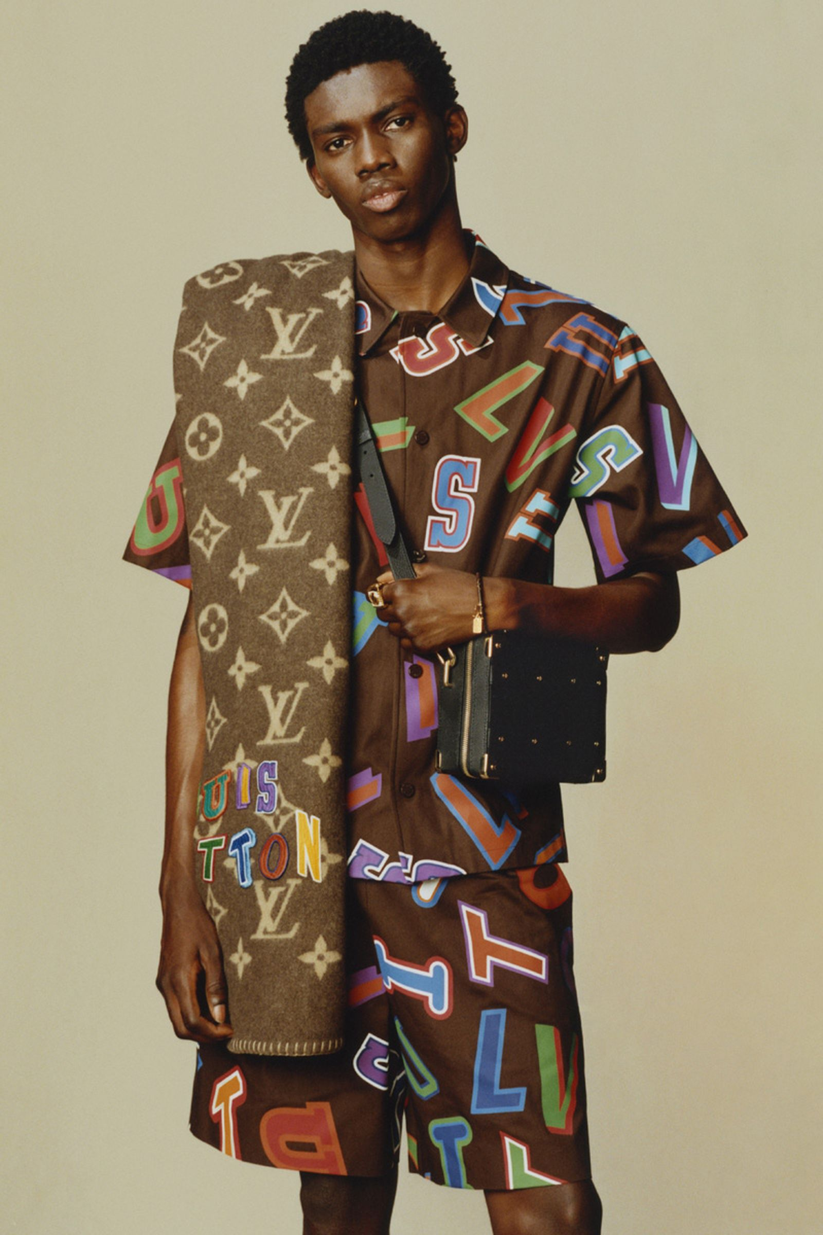 louis-vuitton-nba-collection-2-release-date-price-06