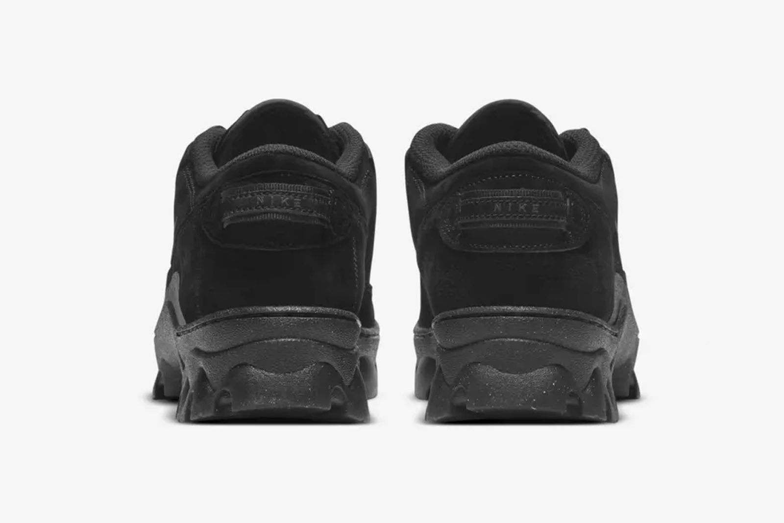 nike-lahar-low-release-date-price-05