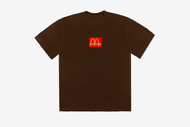 Sesame III T-Shirt