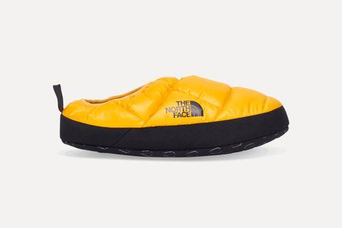 Tent Mule Iii Slippers