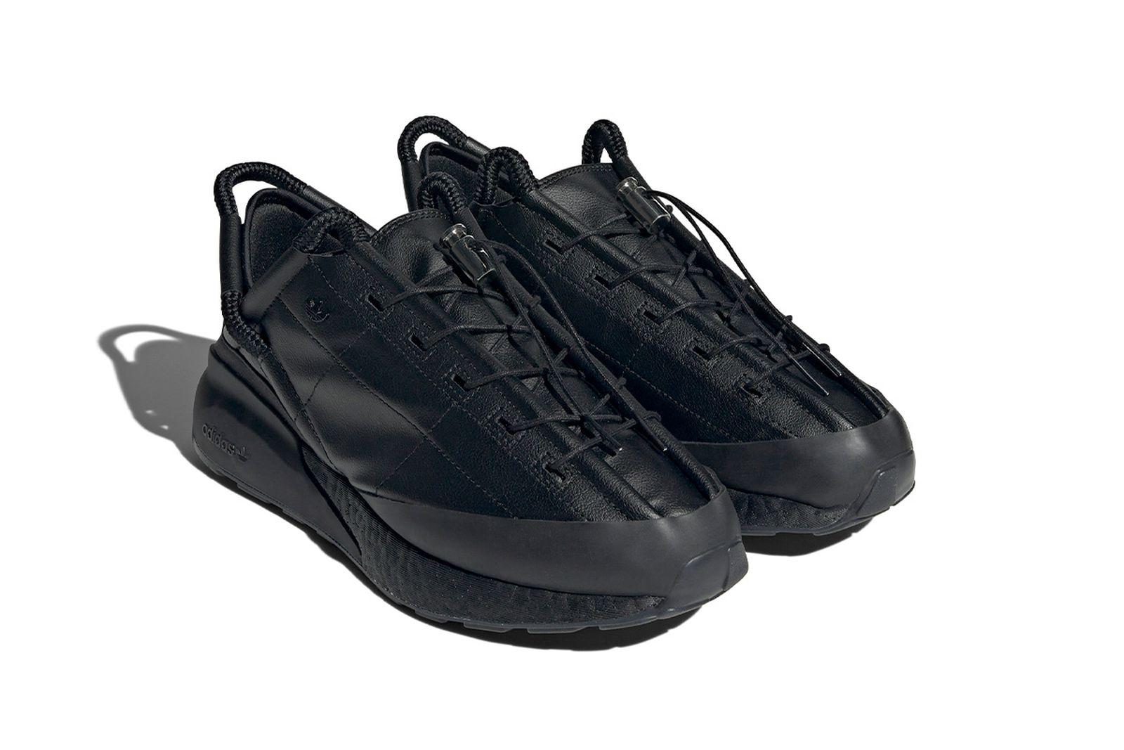 craig-green-adidas-zx-2k-phormar-release-date-price-01