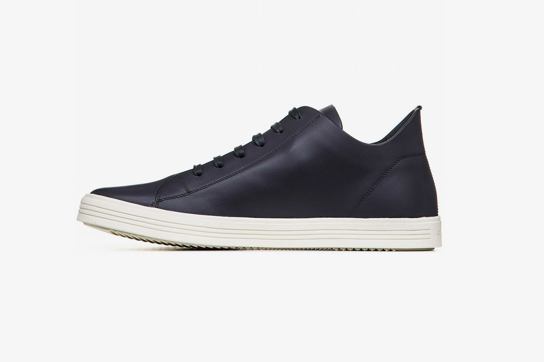 Dirt Mastodon Sneakers