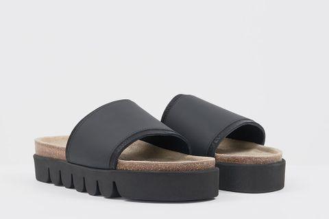Caterpillar Sandal