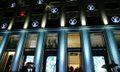 Louis Vuitton to Announce NBA Partnership Next Week