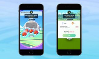 'Pokémon GO' Is Adding Daily Quests and Bonuses to Keep Players Engaged