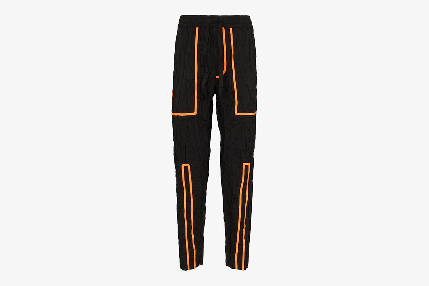 Beam Element Trousers