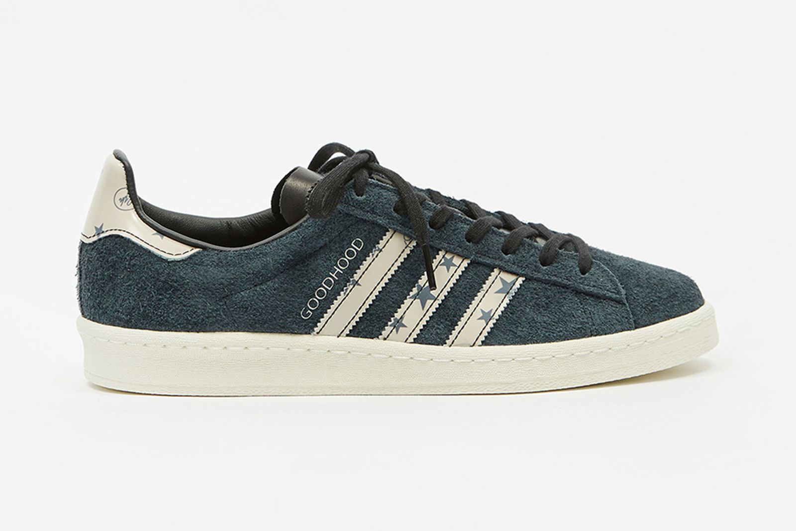 goodhood-adidas-campus-80s-release-date-price-03