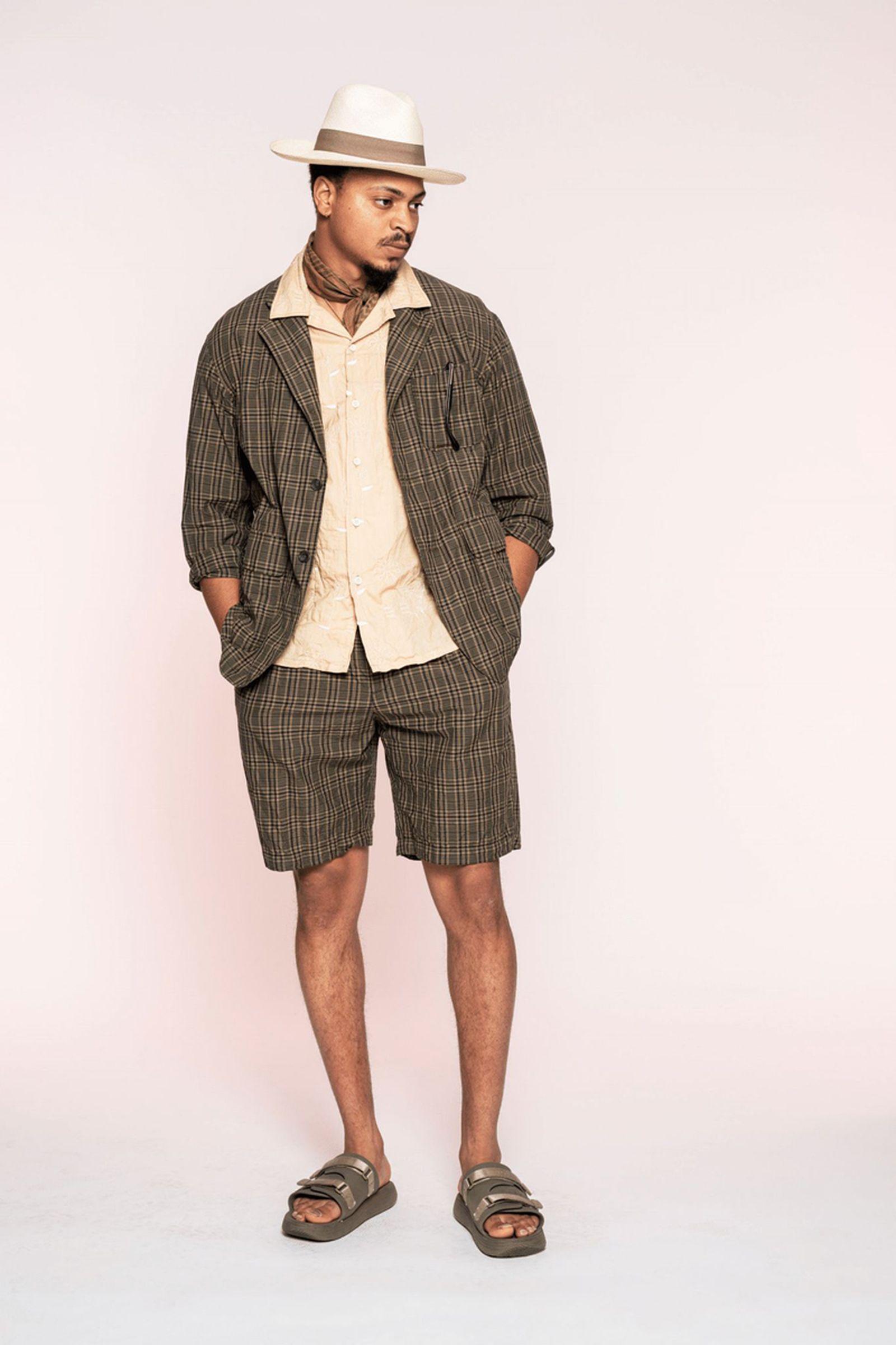 engineered garments spring summer 2022 collection lookbook (5)