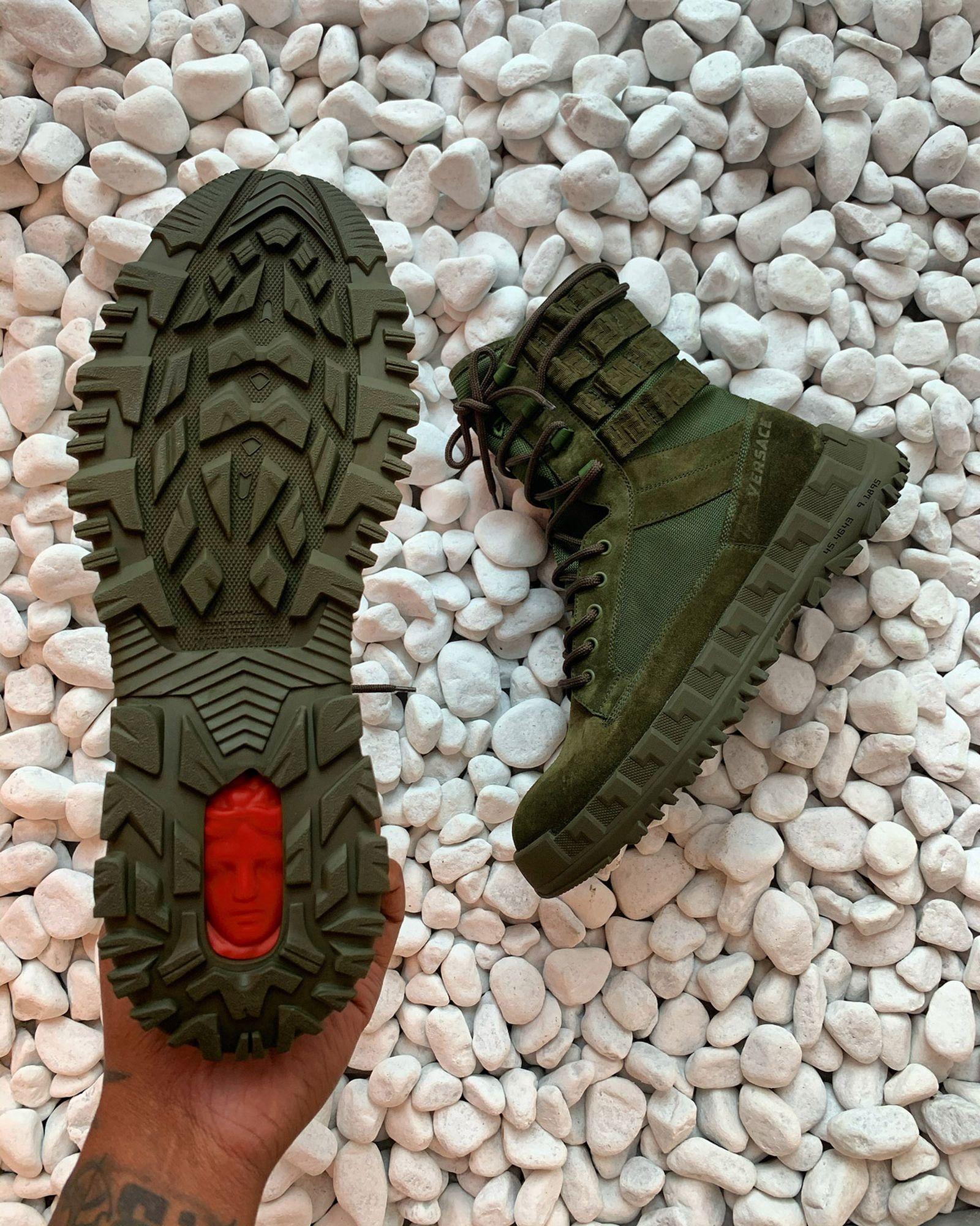 next-gen-sneakers-salehe-bembury-pioneered-luxury-sneakers-06