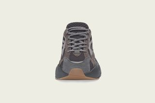 1e5935f30939be adidas YEEZY Boost 700