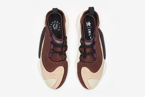 Crazy BYW