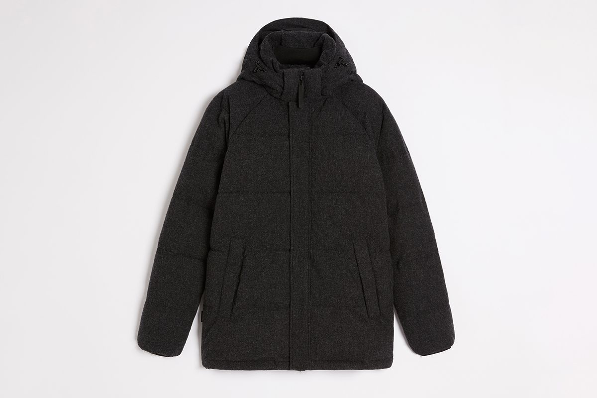 The Expedition Puffer