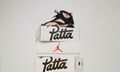Patta's Air Jordan 7 Is Dropping Today