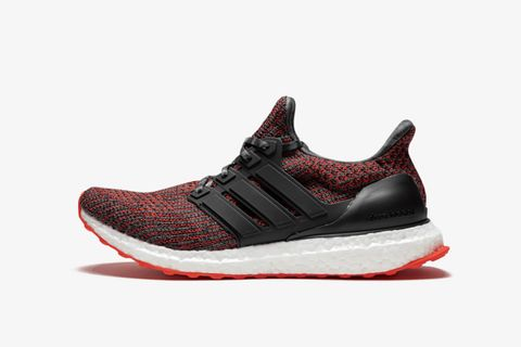 UltraBoost 'Chinese New Year 2018'