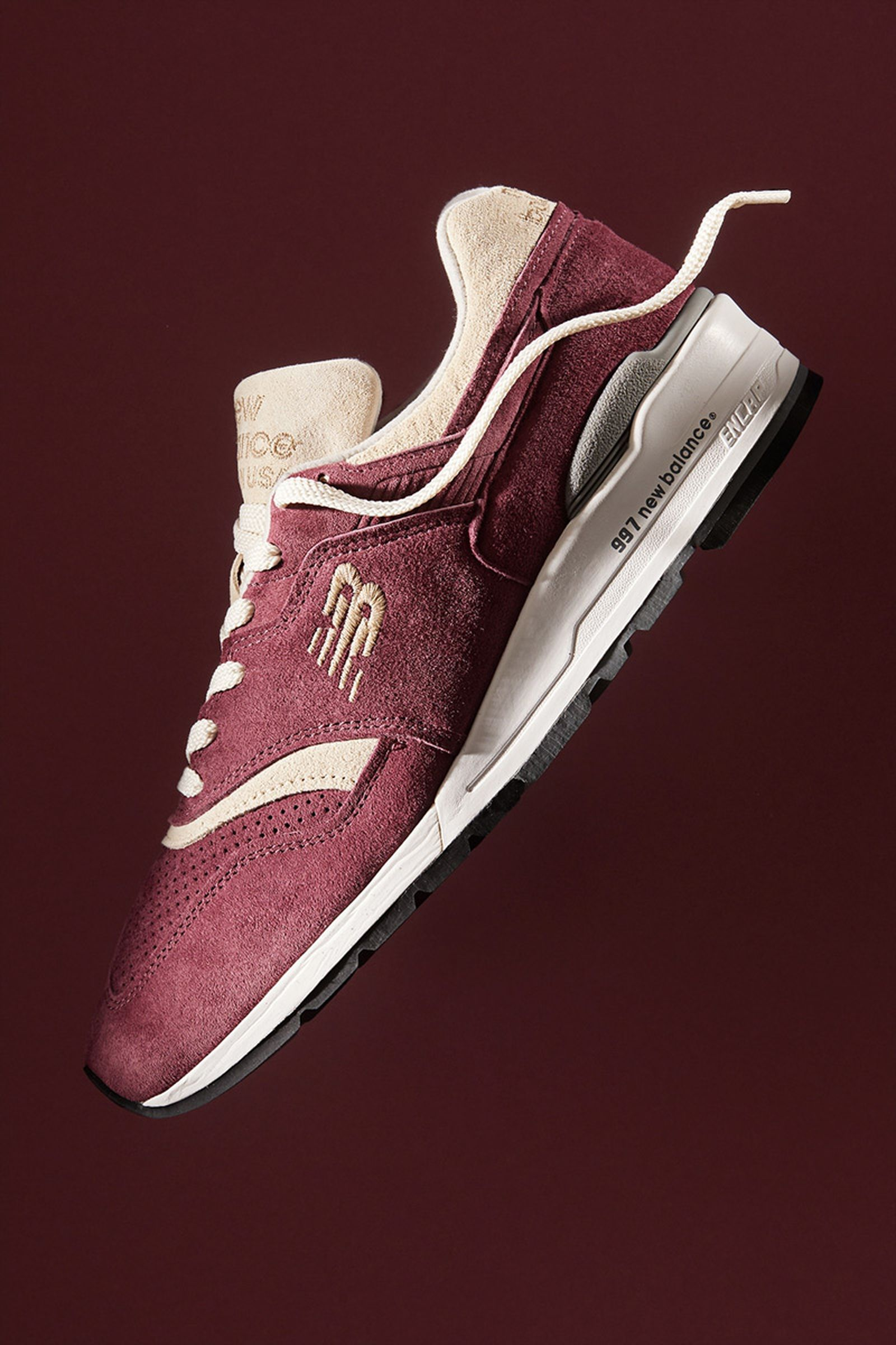 todd-snyder-new-balance-triborough-997-release-date-price-07