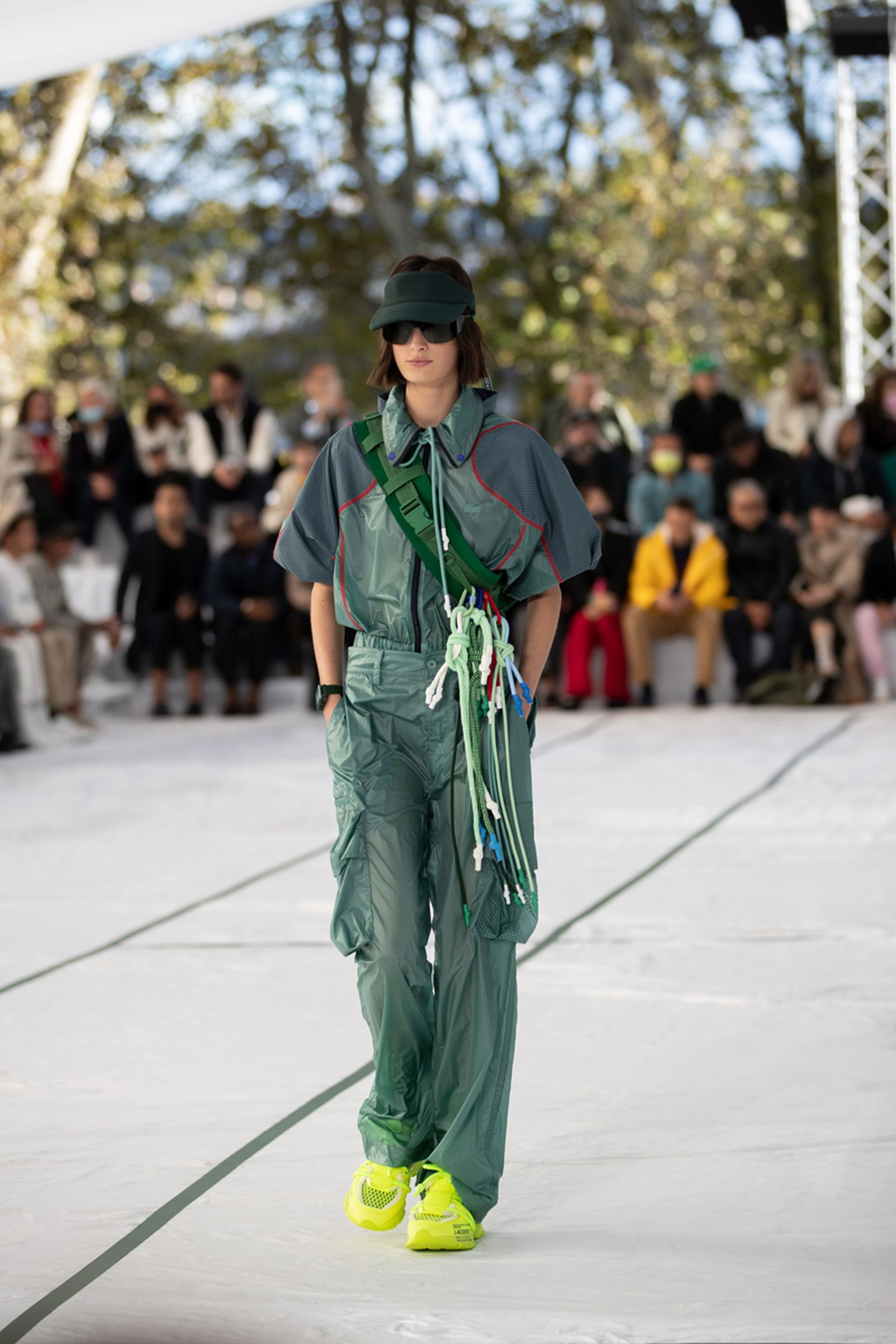 lacoste-spring-summer-2022-collection (40)