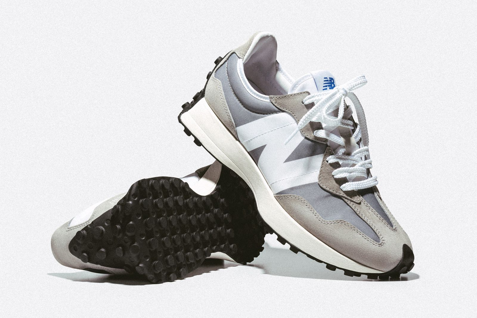 new-balance-327-release-date-price-05