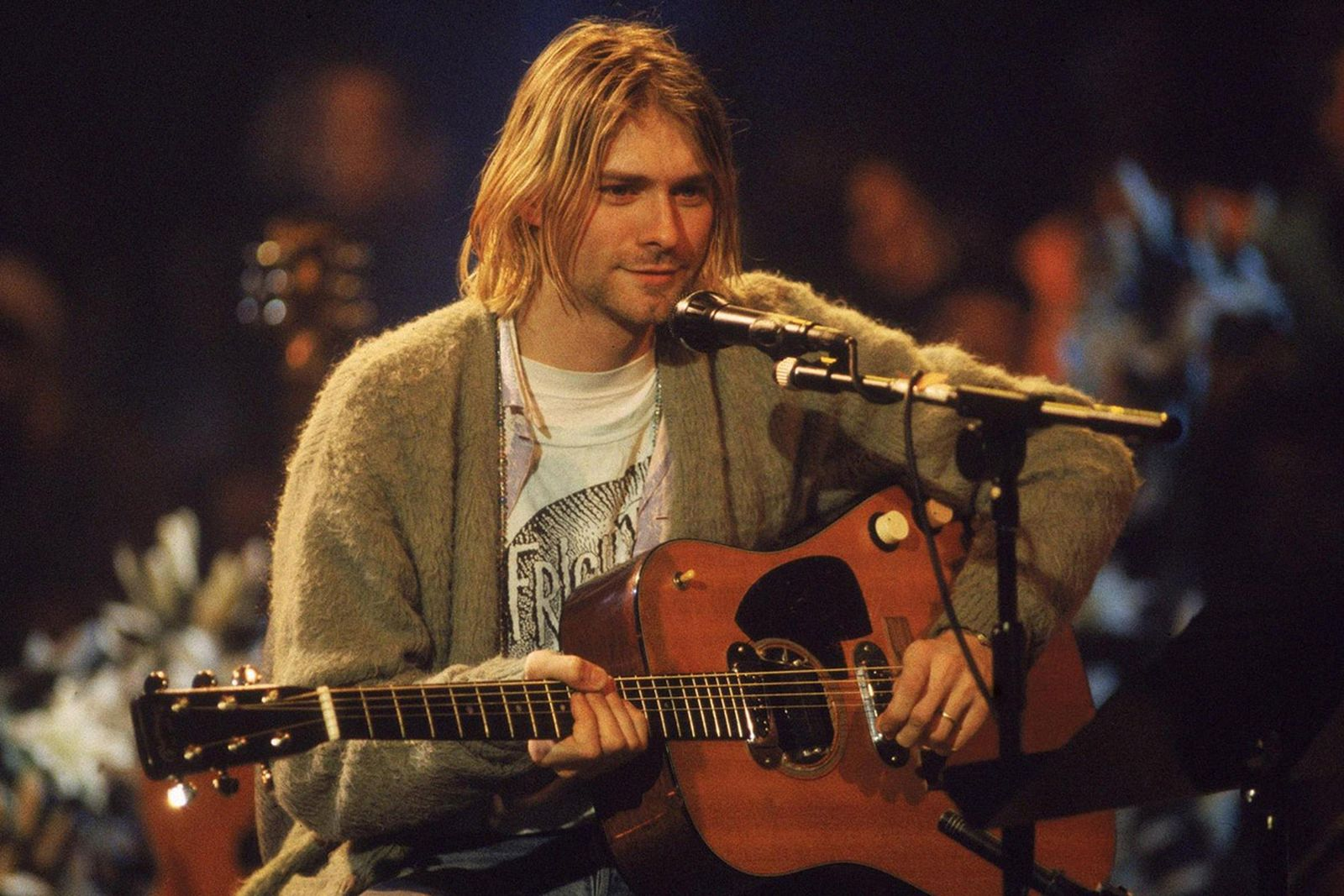Cobain12