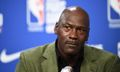 Michael Jordan Thinks Twitter Would Have Ruined His Career