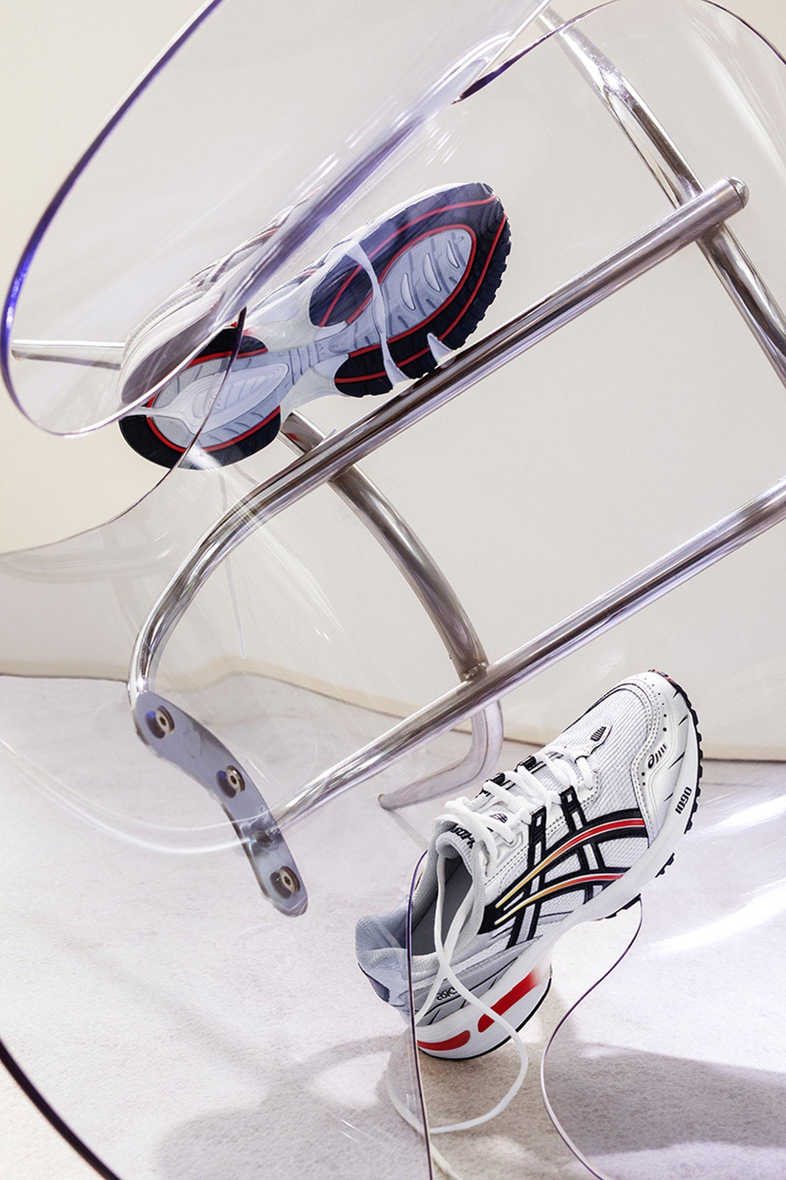 asics-gel-1090-gel-nandi-360-buy-02