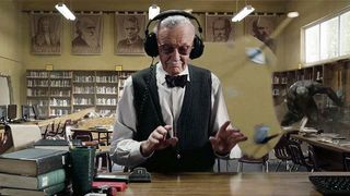 stan lee movie cameos marvel
