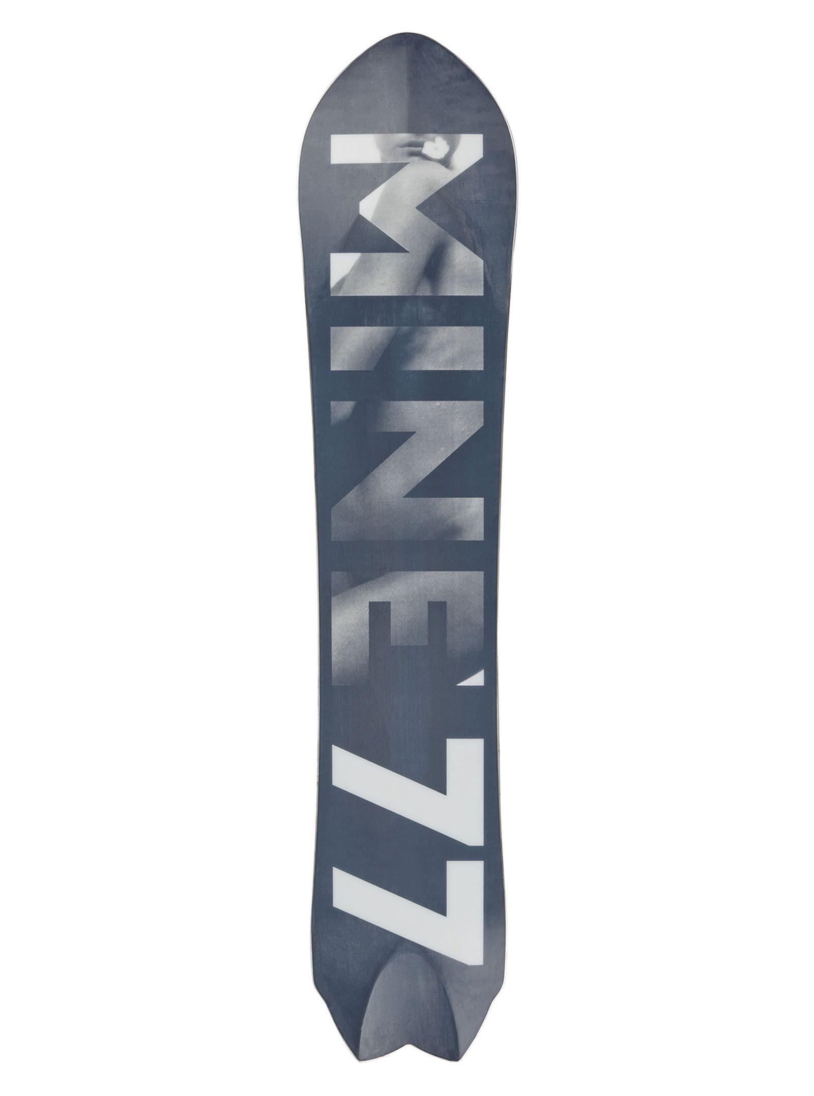burton-mine77-deep-winter-2020-01